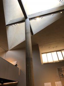 国立西洋美術館の画像